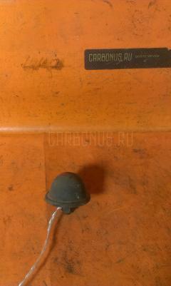 Отбойник MITSUBISHI DELICA STAR WAGON P25W 4D56T Фото 2