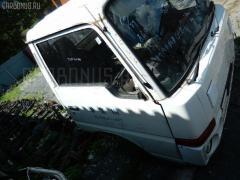 Кабина Nissan Atlas AGF22 Фото 8