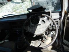 Кабина Nissan Atlas AGF22 Фото 13