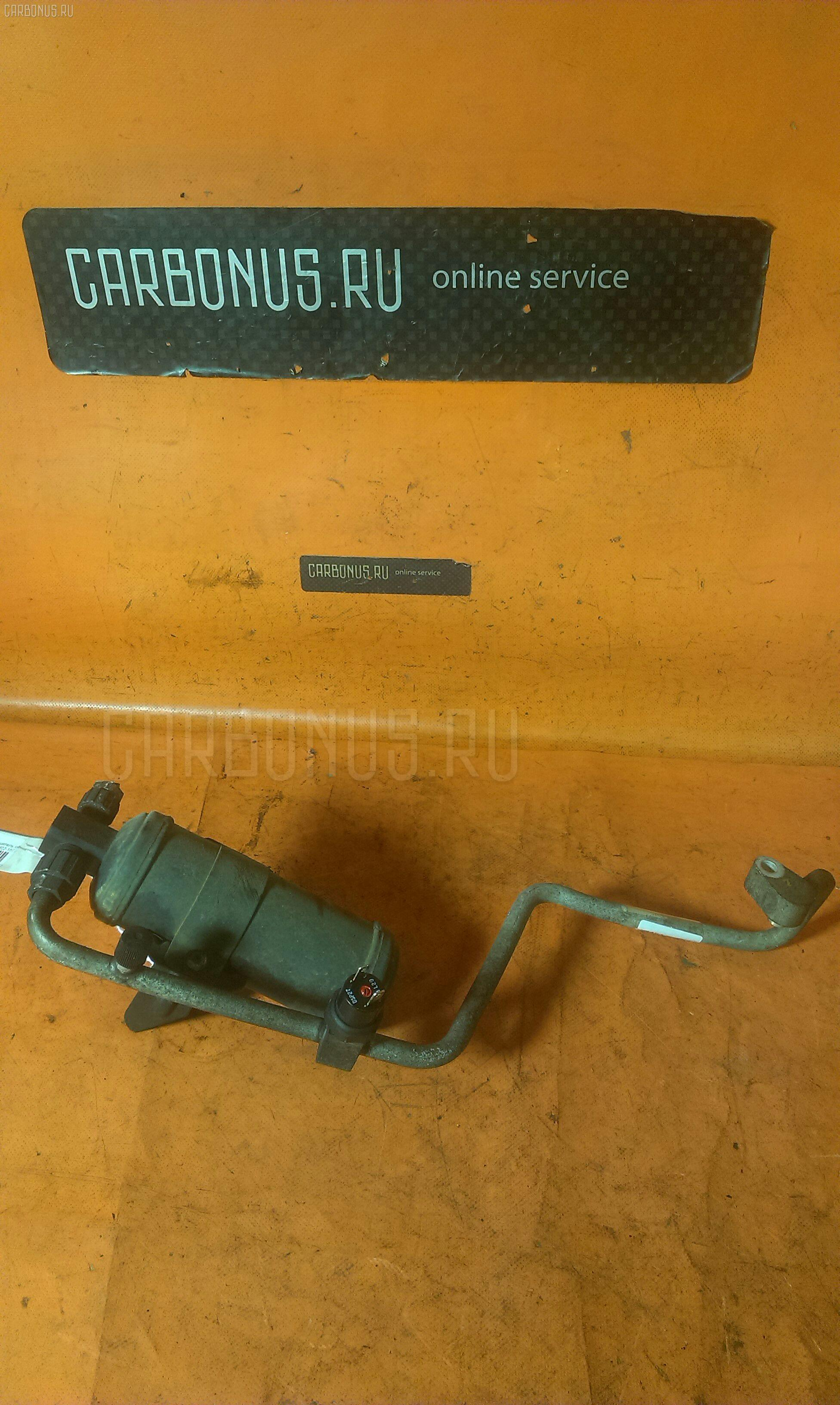 Осушитель системы кондиционирования NISSAN ATLAS AGF22 TD27 Фото 1