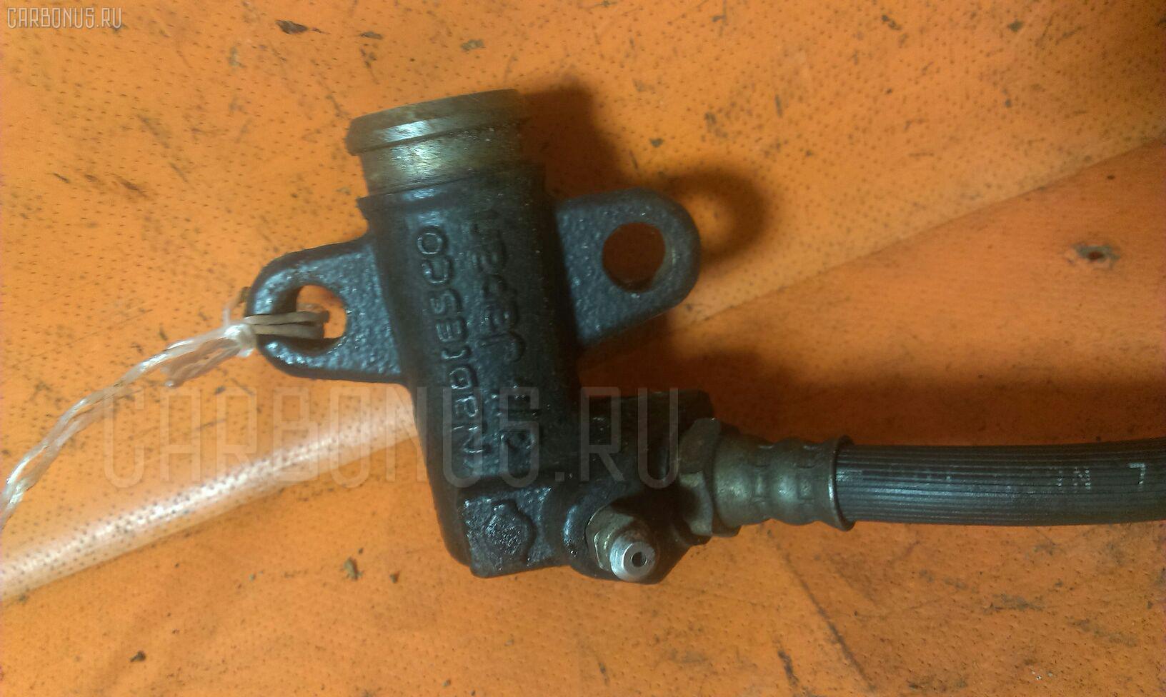 Раб.цилиндр сцепления NISSAN ATLAS AGF22 Фото 1