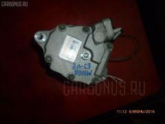 Компрессор кондиционера Toyota Duet M100A EJ-VE Фото 4