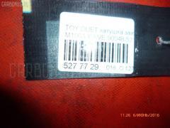 Катушка зажигания TOYOTA DUET M100A EJ-VE Фото 2