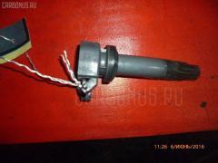 Катушка зажигания Toyota Duet M100A EJ-VE Фото 1