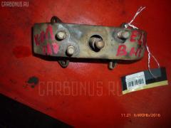 Подушка КПП SUBARU LEGACY WAGON BHE EZ30 Фото 1