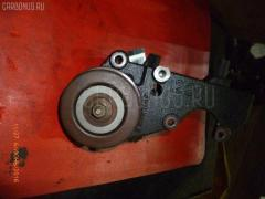 Ролик обводной Mitsubishi Lancer cedia wagon CS5W 4G93 Фото 4