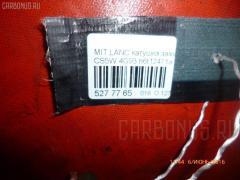 Катушка зажигания MITSUBISHI LANCER CEDIA WAGON CS5W 4G93 Фото 6
