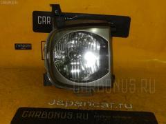 Фара Nissan Cube Z11 Фото 2