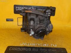 Фара Nissan Cube Z11 Фото 3