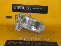 Фара Mazda Demio DW5W Фото 1
