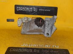 Фара Mazda Demio DW5W Фото 2