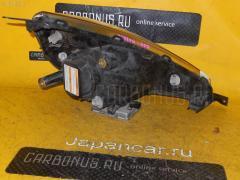 Фара Honda Fit GD4 Фото 2