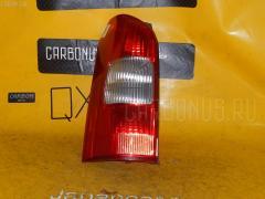 Стоп Toyota Probox NCP50V Фото 1
