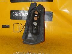 Стоп Toyota Probox NCP50V Фото 2