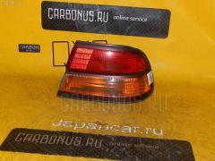 Стоп Nissan Cefiro A32 Фото 2