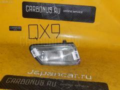 Поворотник к фаре Toyota Carina ed ST202 Фото 3