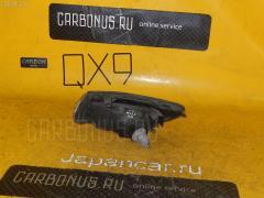 Поворотник к фаре Toyota Carina ed ST202 Фото 2