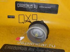 Мотор печки SUBARU LEGACY WAGON BP5 Фото 2