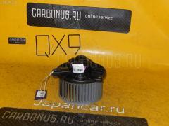 Мотор печки Toyota Caldina AT211 Фото 2