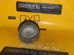 Мотор печки TOYOTA CALDINA ST210 Фото 1