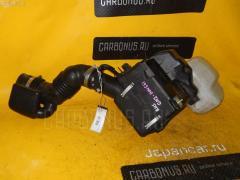 Корпус воздушного фильтра SUBARU IMPREZA GH2 EL15 Фото 1