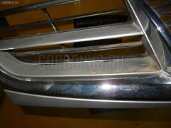 Решетка радиатора Toyota Carina AT211 Фото 4