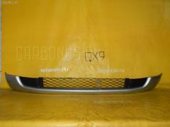 Бампер Toyota Probox NCP58G Фото 1