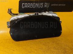 Спидометр Subaru Legacy wagon BH5 EJ20 Фото 2