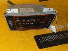 Блок управления климатконтроля NISSAN CEDRIC HY34 VQ25DD Фото 2