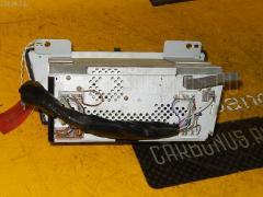 Блок управления климатконтроля NISSAN CEDRIC HY34 VQ25DD Фото 4
