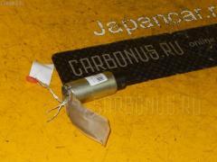 Бензонасос Toyota Фото 1