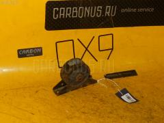 Подушка двигателя MITSUBISHI RVR N23W 4G63 Фото 1