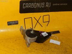Подушка двигателя NISSAN AD VY11 QG15DE Фото 1