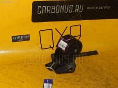 Подушка двигателя NISSAN WINGROAD WHNY11 QG18DE Фото 1