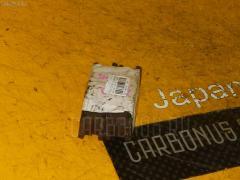 Тормозные колодки TOYOTA CHASER GX100 1G-FE Фото 1