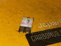Тормозные колодки Toyota Probox NCP51 1NZFE Фото 1