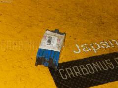 Тормозные колодки TOYOTA ESTIMA EMINA TCR11G 2TZ-FE Фото 1
