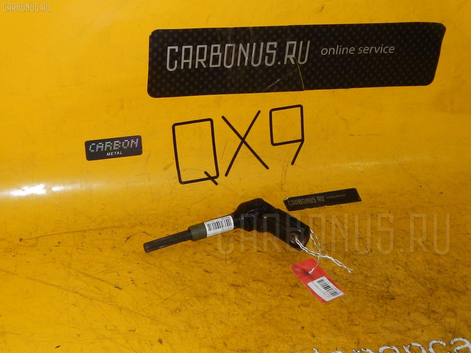Рулевой карданчик TOYOTA CALDINA AT211 Фото 1