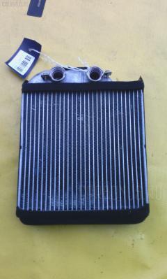 Радиатор печки TOYOTA IPSUM SXM10 3S-FE