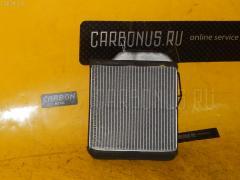 Радиатор печки Toyota Ipsum SXM10 3S-FE Фото 4