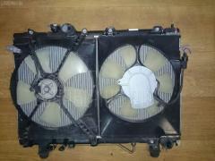 Радиатор ДВС Toyota Gaia ACM10G 1AZ-FSE Фото 4