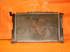 Радиатор ДВС Toyota Vista ardeo AZV50G 1AZ-FSE Фото 1