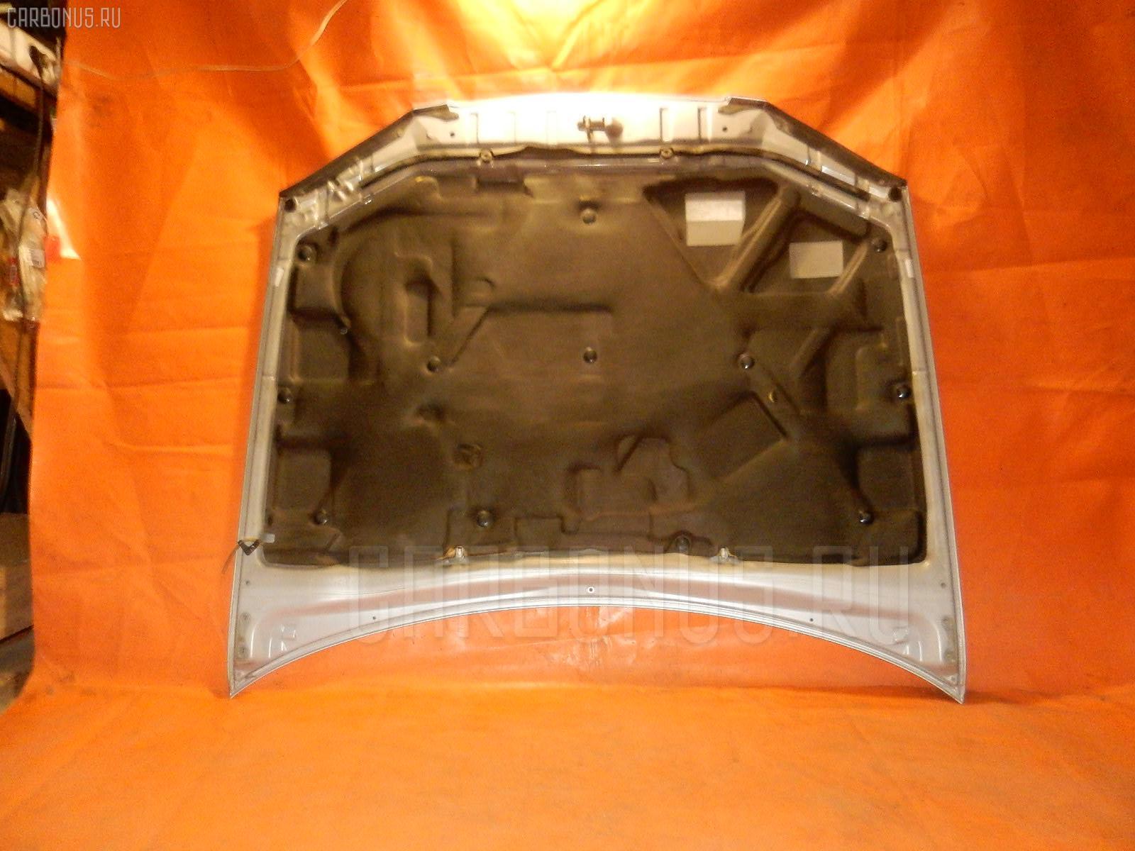 Капот TOYOTA CAMRY GRACIA SXV20 Фото 4
