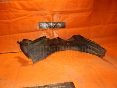 Подкрылок Toyota Sprinter AE111 4A-FE Фото 1