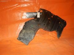 Защита двигателя TOYOTA CALDINA ST195 3S-FE Фото 1