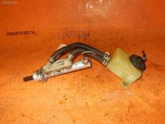 Главный тормозной цилиндр Toyota Opa ACT10 1AZ-FSE Фото 2
