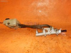 Главный тормозной цилиндр Toyota Voxy AZR60 1AZ-FSE Фото 2