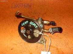 Насос гидроусилителя TOYOTA MARK II GX110 1G-FE Фото 1