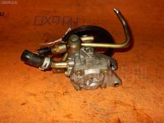 Насос гидроусилителя TOYOTA MARK II GX110 1G-FE Фото 3