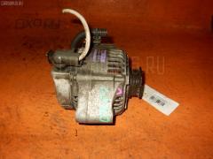 Генератор TOYOTA MARK II GX110 1G-FE Фото 1